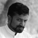 CH Ghulam Mustafa Mubashar