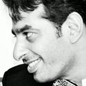 Laeeq Durrani